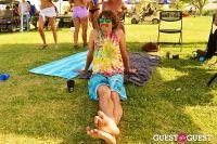 Coachella: Vestal Village Coachella Party 2014 (April 11-13) #94