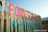 Coachella: Forever 21 presents #Cranchella #35