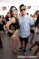 Coachella: The Do-Over and adidas Orginals present: Dochella 2014 (album 2) #15
