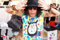 Coachella: The Do-Over and adidas Orginals present: Dochella 2014 (album 2) #23