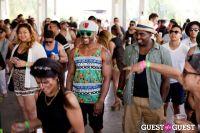Coachella: The Do-Over and adidas Orginals present: Dochella 2014 (album 2) #24