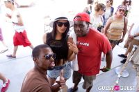 Coachella: The Do-Over and adidas Orginals present: Dochella 2014 (album 2) #25
