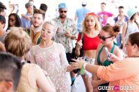 Coachella: The Do-Over and adidas Orginals present: Dochella 2014 (album 2) #26