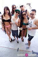 Coachella: The Do-Over and adidas Orginals present: Dochella 2014 (album 2) #28