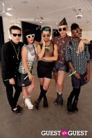 Coachella: The Do-Over and adidas Orginals present: Dochella 2014 (album 2) #43