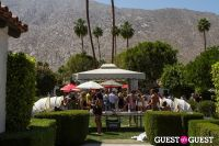 Coachella: GUESS HOTEL Pool Party at the Viceroy, Day 2 #100