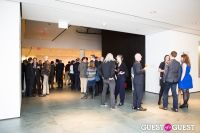 Volkswagen 2014 Pre-New York International Auto Show Reception #22