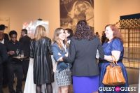 Volkswagen 2014 Pre-New York International Auto Show Reception #23