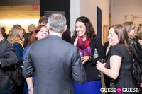 Volkswagen 2014 Pre-New York International Auto Show Reception #37