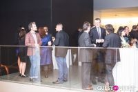Volkswagen 2014 Pre-New York International Auto Show Reception #40