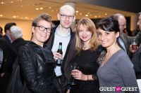 Volkswagen 2014 Pre-New York International Auto Show Reception #41