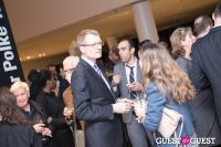 Volkswagen 2014 Pre-New York International Auto Show Reception #43
