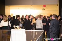 Volkswagen 2014 Pre-New York International Auto Show Reception #47