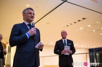Volkswagen 2014 Pre-New York International Auto Show Reception #49