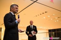 Volkswagen 2014 Pre-New York International Auto Show Reception #50