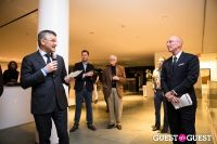 Volkswagen 2014 Pre-New York International Auto Show Reception #53