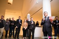 Volkswagen 2014 Pre-New York International Auto Show Reception #54