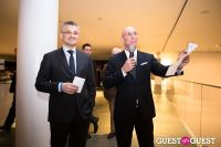 Volkswagen 2014 Pre-New York International Auto Show Reception #61