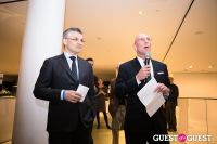 Volkswagen 2014 Pre-New York International Auto Show Reception #62