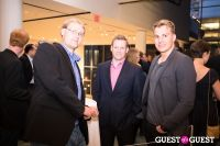 Volkswagen 2014 Pre-New York International Auto Show Reception #63
