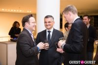 Volkswagen 2014 Pre-New York International Auto Show Reception #67