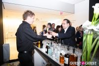 Volkswagen 2014 Pre-New York International Auto Show Reception #71
