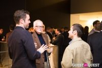Volkswagen 2014 Pre-New York International Auto Show Reception #75
