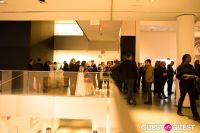 Volkswagen 2014 Pre-New York International Auto Show Reception #85