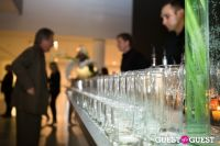 Volkswagen 2014 Pre-New York International Auto Show Reception #91