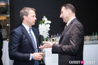 Volkswagen 2014 Pre-New York International Auto Show Reception #92