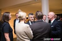 Volkswagen 2014 Pre-New York International Auto Show Reception #98