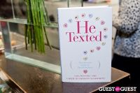 HeTexted Book Launch Party #56