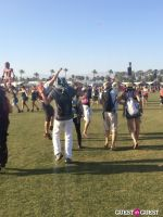 Coachella 2014 -  Weekend 1 #28