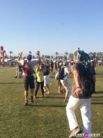 Coachella 2014 -  Weekend 1 #29
