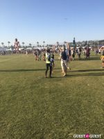 Coachella 2014 -  Weekend 1 #30