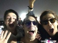 Coachella 2014 -  Weekend 1 #41