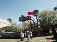 Coachella 2014 -  Weekend 1 #66