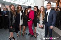 Brooklyn Artists Ball 2014 #3