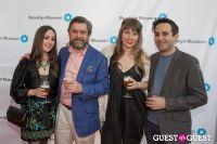 Brooklyn Artists Ball 2014 #6