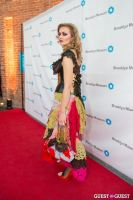Brooklyn Artists Ball 2014 #8