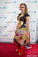Brooklyn Artists Ball 2014 #9