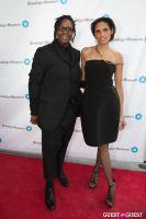 Brooklyn Artists Ball 2014 #11