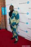 Brooklyn Artists Ball 2014 #23