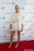 Brooklyn Artists Ball 2014 #31