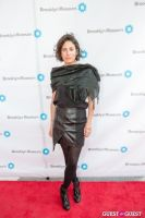 Brooklyn Artists Ball 2014 #39