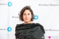 Brooklyn Artists Ball 2014 #40