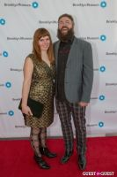 Brooklyn Artists Ball 2014 #55