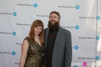 Brooklyn Artists Ball 2014 #56
