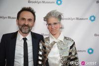 Brooklyn Artists Ball 2014 #58