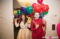 Brooklyn Artists Ball 2014 #68